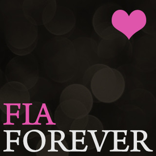 Fia Forever Photography