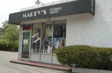 220x220_1305726090192-martysformalwearfrontofstore