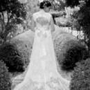 130x130_sq_1366053825001-resized-bw-photos-ej-wedding-21