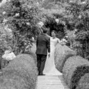 130x130_sq_1366053832856-resized-bw-photos-ej-wedding-27
