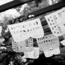 130x130_sq_1366053837856-resized-bw-photos-ej-wedding-85