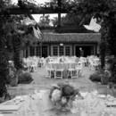 130x130_sq_1366053844500-resized-bw-photos-ej-wedding-87