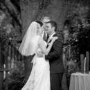 130x130_sq_1366053850366-resized-bw-photos-ej-wedding-134