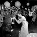 130x130_sq_1366053859017-resized-bw-photos-ej-wedding-203