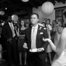 130x130_sq_1366053863443-resized-bw-photos-ej-wedding-206