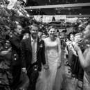130x130_sq_1366053867948-resized-bw-photos-ej-wedding-227