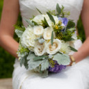 130x130_sq_1366053875558-resized-ej-wedding-85