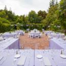 130x130_sq_1366053881373-resized-ej-wedding-115