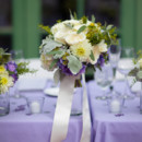 130x130_sq_1366053888006-resized-ej-wedding-119