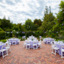 130x130_sq_1366053896182-resized-ej-wedding-124