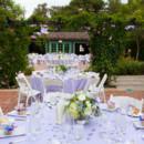 130x130_sq_1366053904961-resized-ej-wedding-131