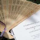 130x130_sq_1366053912265-resized-ej-wedding-134