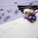 130x130_sq_1366053918922-resized-ej-wedding-139