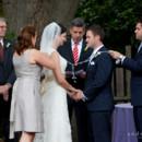 130x130_sq_1366053926323-resized-ej-wedding-179