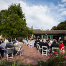 130x130_sq_1366053955251-resized-ej-wedding-265