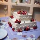 130x130_sq_1366053969047-resized-ej-wedding-320