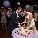 130x130_sq_1366053974008-resized-ej-wedding-323