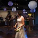 130x130_sq_1366053980214-resized-ej-wedding-333