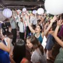 130x130_sq_1366053986010-resized-ej-wedding-359