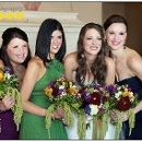 130x130 sq 1349043931169 brides