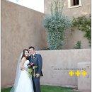 130x130_sq_1349049710101-dcranchweddingfacebook