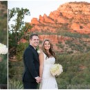 130x130 sq 1413839983523 sedona wedding011
