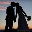 130x130 sq 1413839987783 sedona wedding005