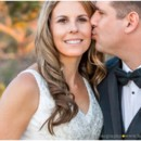 130x130 sq 1413839991810 sedona wedding17