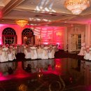 130x130 sq 1364482143587 wedding32