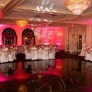 130x130 sq 1364482143587 wedding32