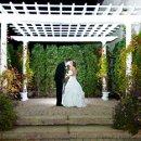 130x130 sq 1364482147457 weddingbadge2013b
