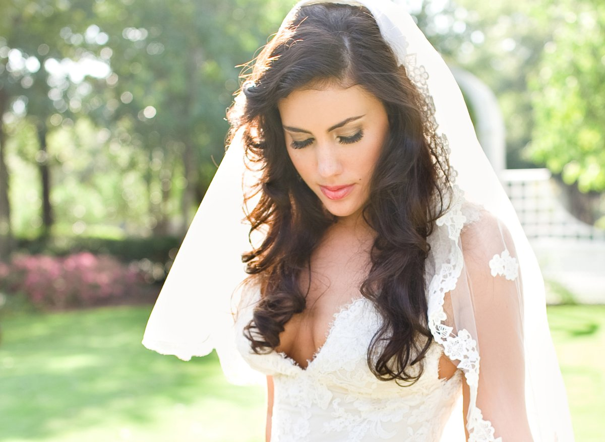 montgomery wedding hair & makeup - reviews for 5 hair & makeup