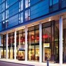 130x130 sq 1473245481 434ddf7c190548a1 1. doubletree by hilton hotel london   westminster