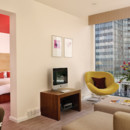 130x130 sq 1473245855783 3. guestroom
