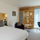 130x130 sq 1473245863884 4. guestroom