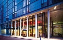 220x220 1473245481 434ddf7c190548a1 1. doubletree by hilton hotel london   westminster