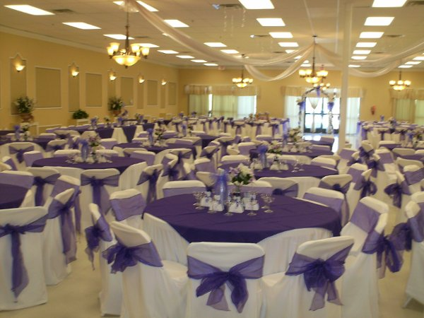 Banquet Halls In Las Vegas For Rent : N las vegas blvd d nv