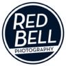 RED BELL PHOTO ©