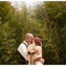 130x130_sq_1408218690994-chris-and-christina-wedding-at-haven-river-inn-com