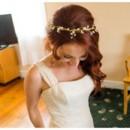 130x130_sq_1408218973429-chris-and-christina-wedding-at-haven-river-inn-com