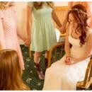 130x130_sq_1408218983689-chris-and-christina-wedding-at-haven-river-inn-com