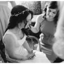 130x130_sq_1408218987853-chris-and-christina-wedding-at-haven-river-inn-com