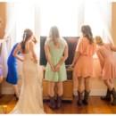 130x130_sq_1408218991791-chris-and-christina-wedding-at-haven-river-inn-com