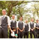 130x130_sq_1408219001965-chris-and-christina-wedding-at-haven-river-inn-com