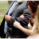 130x130_sq_1408219006333-chris-and-christina-wedding-at-haven-river-inn-com