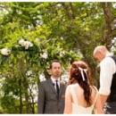 130x130_sq_1408219011454-chris-and-christina-wedding-at-haven-river-inn-com