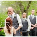 130x130_sq_1408219016345-chris-and-christina-wedding-at-haven-river-inn-com