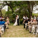 130x130_sq_1408219025070-chris-and-christina-wedding-at-haven-river-inn-com