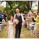 130x130_sq_1408219030183-chris-and-christina-wedding-at-haven-river-inn-com