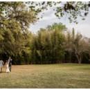 130x130_sq_1408219055844-chris-and-christina-wedding-at-haven-river-inn-com